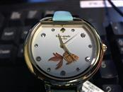 KATE SPADE Lady's Wristwatch KSW1067
